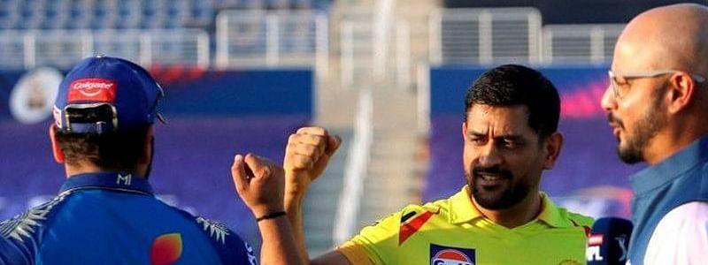 IPL-13 के उद्घाटन मैच को 20 करोड़ लोगों ने देखा: जय शाह