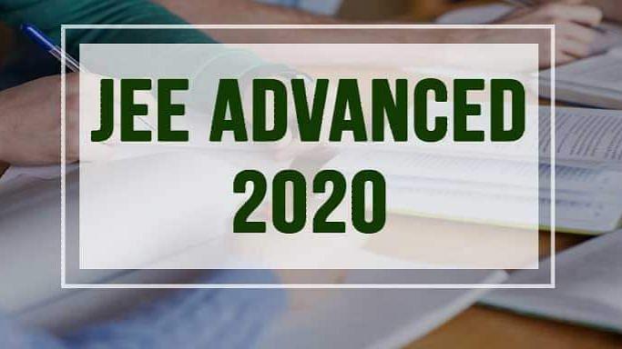 JEE Advanced के लिए रजिस्ट्रेशन प्रक्रिया शुरू, 21 को जारी होगा एडमिट कार्ड और 27 सितंबर को एग्जाम