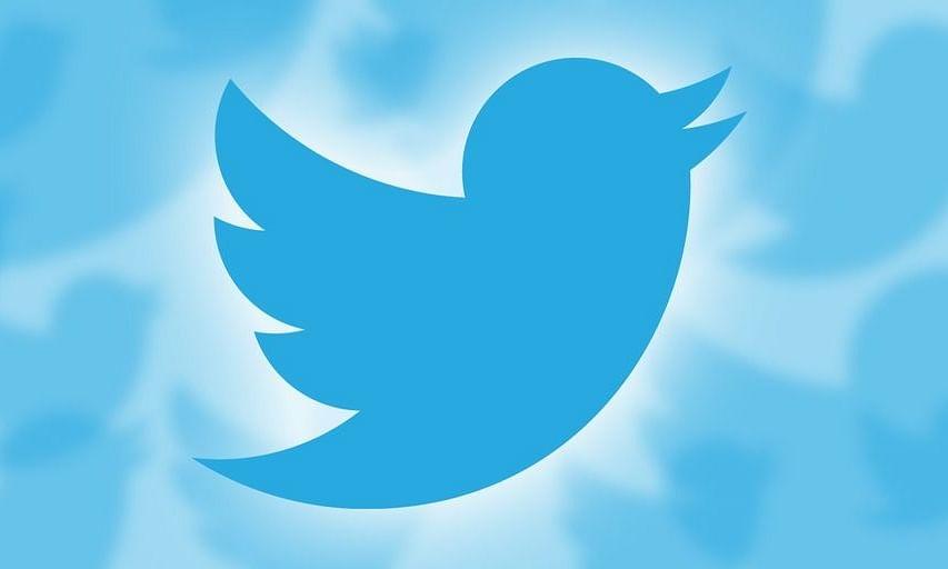 ट्रेंडिंग विषयों पर शॉर्ट में जानकारी देगा ट्विटर..साथ ही...