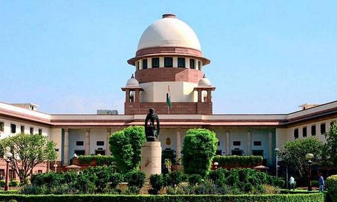 UPSC: सुप्रीम कोर्ट का आदेश, 4 अक्टूबर को ही होगी सिविल सेवा प्रीलिम्स परीक्षा