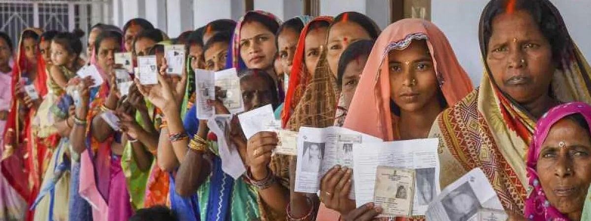 बिहार: चुनाव आयोग का फैसला, साढ़े 12 बजे होगा विधानसभा चुनाव की तारीखों का ऐलान