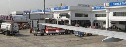 बिहार: उड्डयन मंत्री पुरी ने किया ऐलान, 'दरभंगा हवाईअड्डे से नवंबर में शुरू होगी विमान सेवा'
