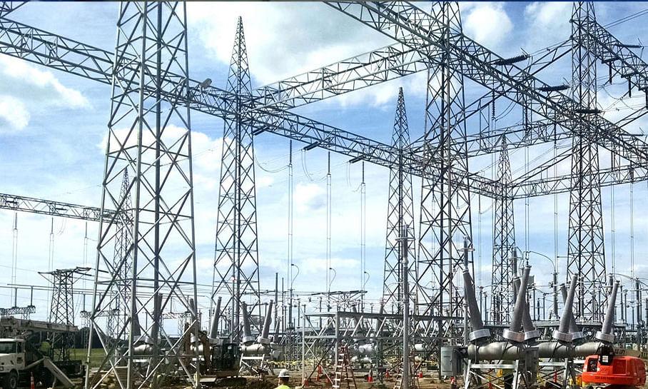 पन्द्रह फीसदी से नीचे लाइनलॉस लाएं, 24 घंटे सस्ती बिजली पाएं: ऊर्जा मंत्री