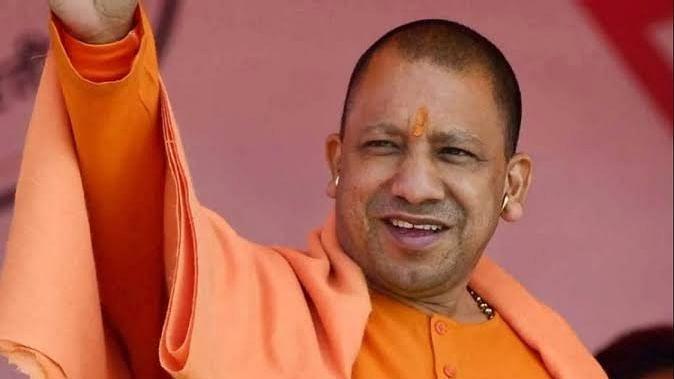 यूपी: एक हफ्ते में भर्ती होंगे 31,661 सहायक शिक्षक, CM योगी खुद बांटेंगे नियुक्ति पत्र