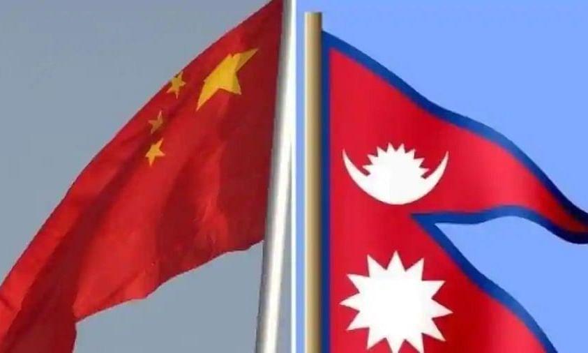तीन हफ्ते बाद फिर खोला गया नेपाल-चीन बॉर्डर