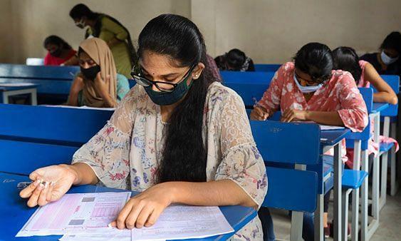 NEET: देश भर में आज 3862 केंद्रों में होगी परीक्षा, लाखों छात्र होंगे शामिल