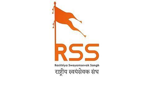 RSS की संस्था का सुझाव- MSP की गारंटी वाला नया बिल लाए सरकार