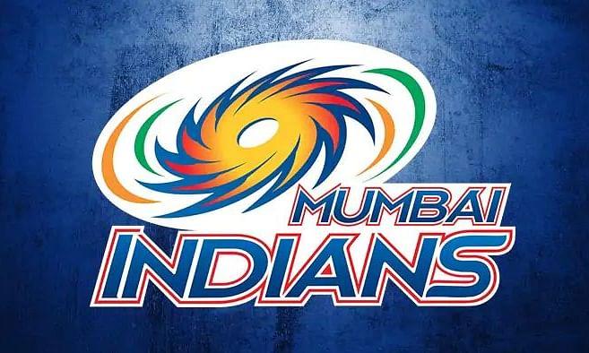 IPL13 : मौजूदा विजेता मुंबई इंडियंस सट्टेबाजों की पहली पसंद
