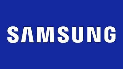 Samsung Galaxy का नया 'F' सीरीज अगले महीने भारत में होगा लॉन्च