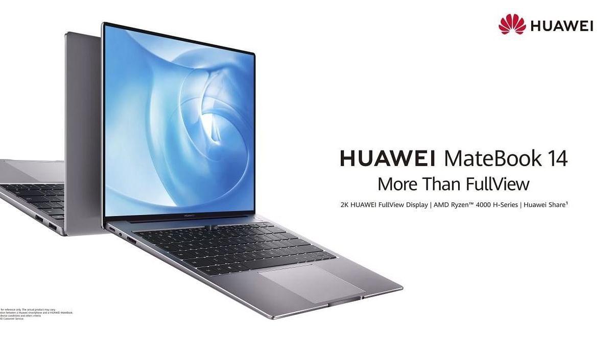 Huawei ने नया नोटबुक, स्मार्टवॉच और ऑडियो एक्सेसरीज लॉन्च किए, जाने स्पेसिफिकेशन