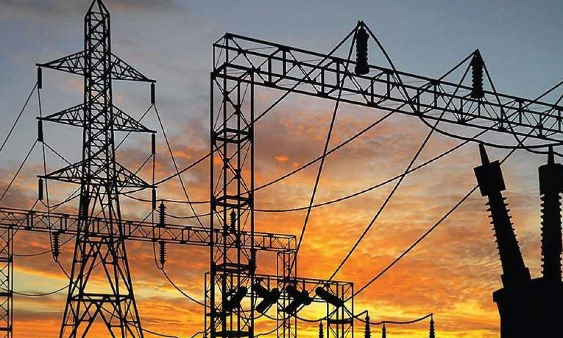 प्रदेश बनेगा आत्मनिर्भर, यूपी में 2022 तक 12734 मेगावाट हो जाएगी बिजली उत्पादन क्षमता
