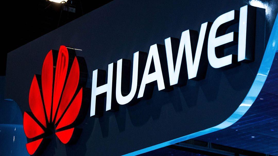 Huawei: Harmony OS  2.0 ऑपरेटिंग सिस्टम जारी