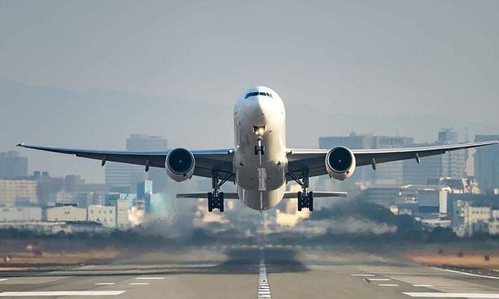 'उड़ान' के चौथे चरण में बरेली-कानपुर व इलाहाबाद-वाराणसी जैसे रूट्स पर शुरू होंगी फ्लाइट्स