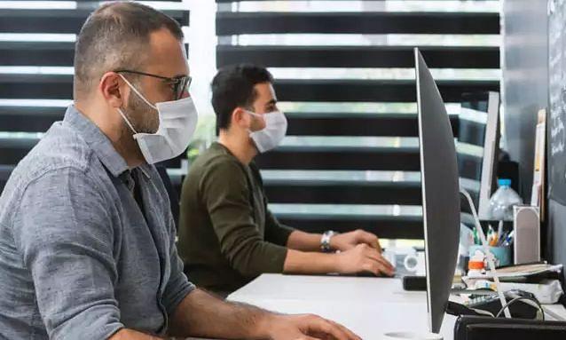 Workplace पर कोरोना से सुरक्षा के लिए जारी हुए दिशा-निर्देश