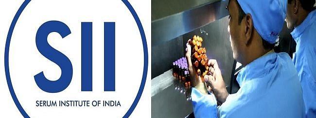 सीरम इंस्टीट्यूट को DCGI की फटकार, रोकना पड़ा भारत में कोविड-19 वैक्सीन का ट्रायल
