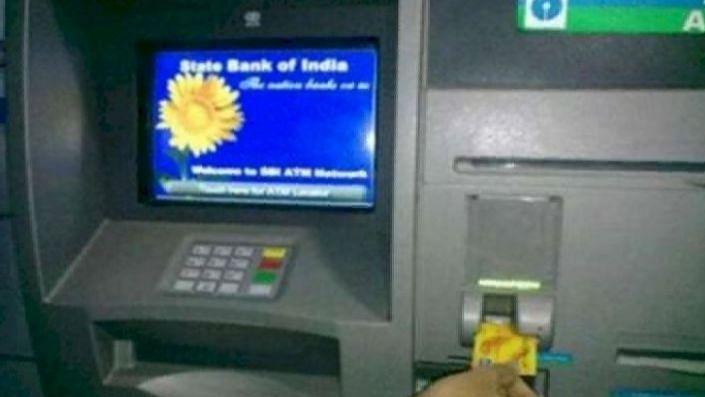 18 सितंबर से देशभर में बदल जाएगा SBI ATM से पैसे निकालने का नियम, जानें क्या हैं नई ज़रूरतें...