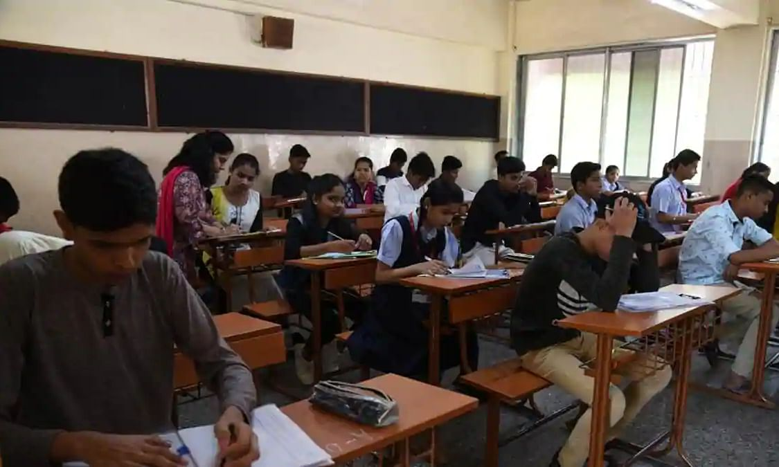 UGC ने लिया निर्णय, कॉलेजों में अब नवंबर में शुरू होगा नया सत्र, इन छात्रों की होगी फीस वापस..