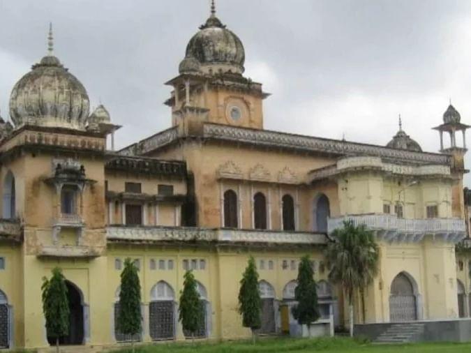 UP : लखनऊ विश्वविद्यालय ने 19 अक्टूबर से प्रस्तावित बीएड काउंसलिंग एक बार फिर टाली