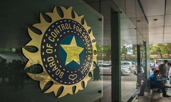 भारत का आस्ट्रेलिया दौरा: क्वारंटीन को लेकर BCCI क्वींसलैंड स्वास्थ्य विभाग के संपर्क में