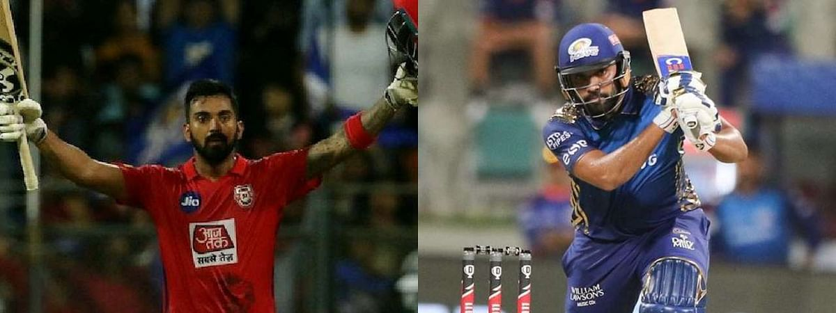 IPL-13: पिछली हार भूल नई शुरुआत करना चाहेंगी पंजाब और मुंबई, आज होंगी आमने-सामने