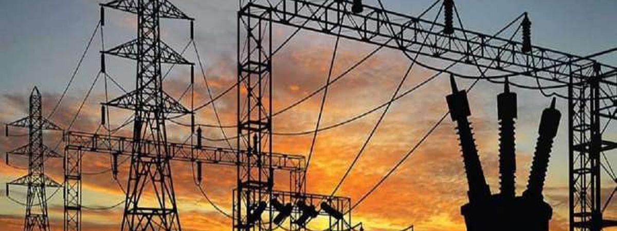 यूपी सरकार ने निजीकरण को 15 जनवरी तक टाला, बिजली कर्मियों का कार्य बहिष्कार समाप्त