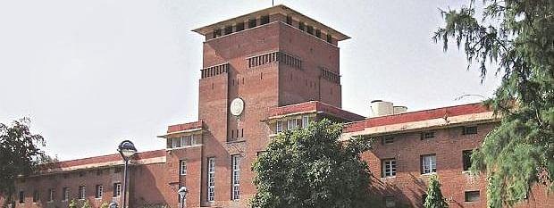 Delhi University Admission: छात्रों के लिए ऑनलाइन गूगल फॉर्म, सेंट्रल व्हाट्सऐप, हेल्पलाइन नंबर