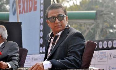 लोकेश राहुल की कप्तानी में किंग्स इलेवन पंजाब का शानदार प्रदर्शन: सुनील गावस्कर
