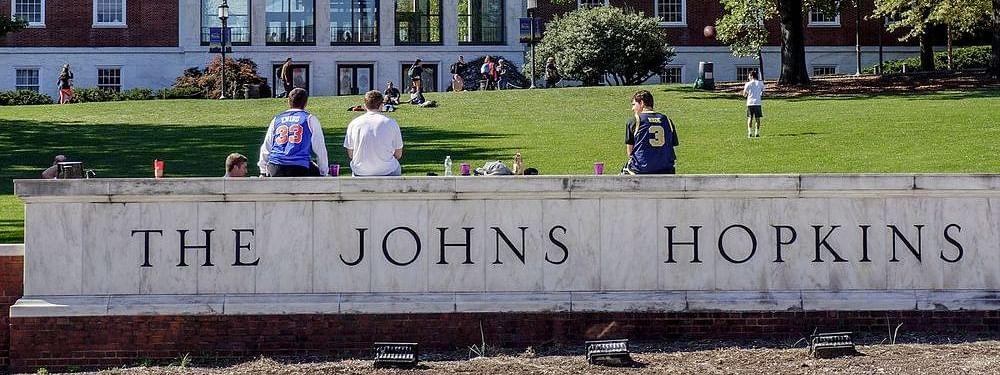 दुनियाभर में कोरोना के मामले 3.68 करोड़ के करीब: जॉन्स हॉपकिन्स