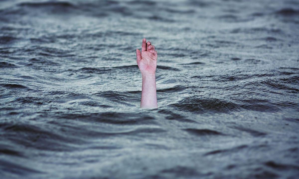 उत्तर प्रदेश: पानी से भरे गड्ढे में एक ही परिवार के 4 बच्चे मृत मिले, CM योगी आदित्यनाथ ने जताया दुख