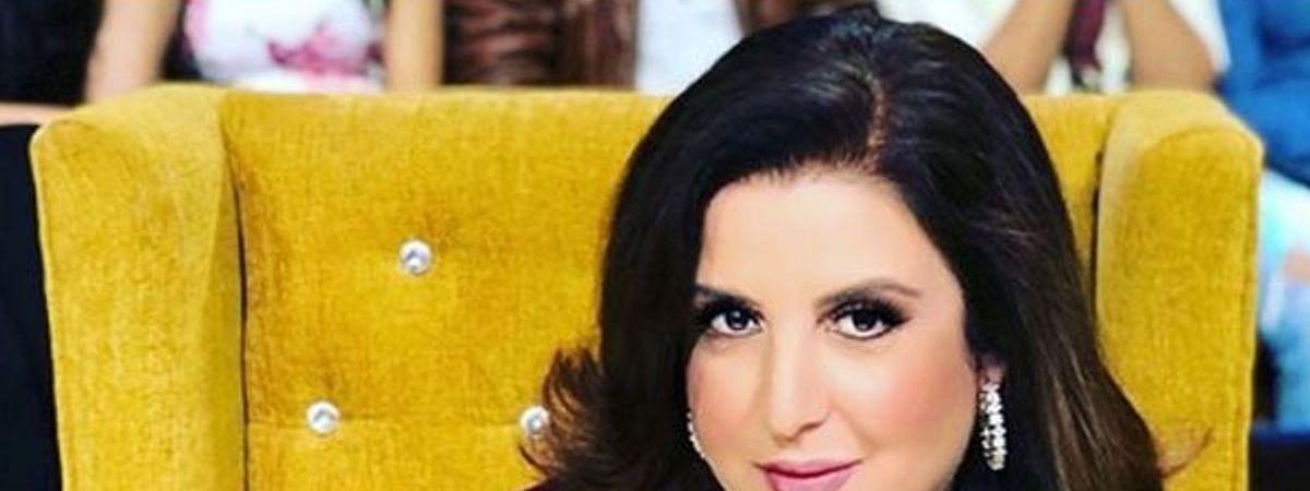 फराह खान ने शेयर किया 'दिल चाहता है' का एक दिलचस्प किस्सा