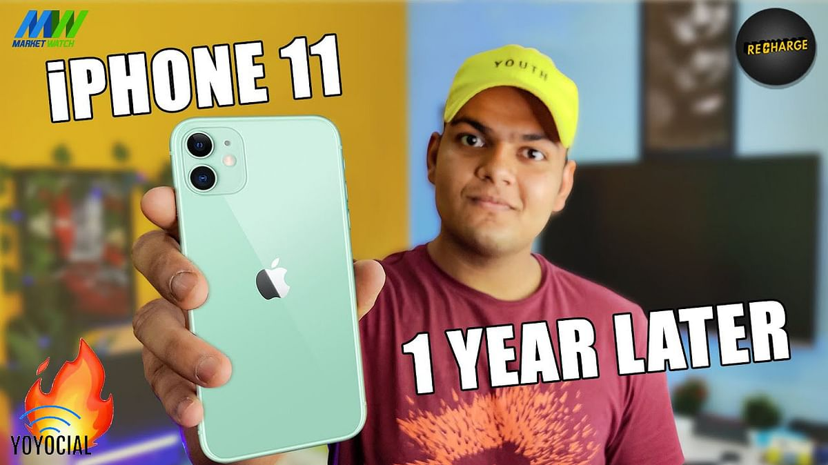 iPhone 11 in 2020 | Should You Buy Now?