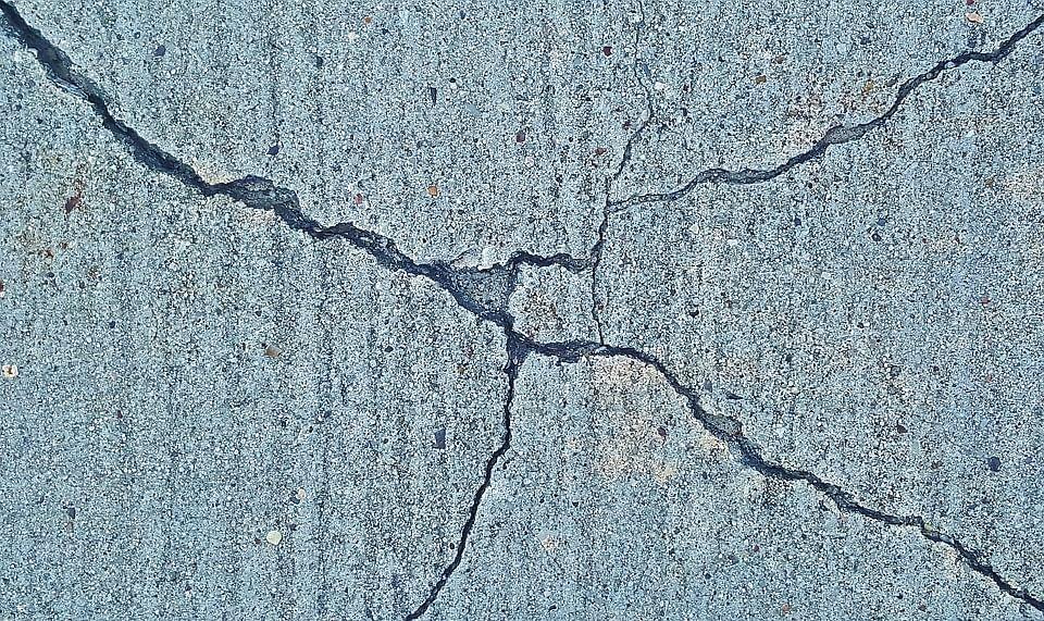 जम्मू-कश्मीर में 5.1 तीव्रता के भूकंप के झटके