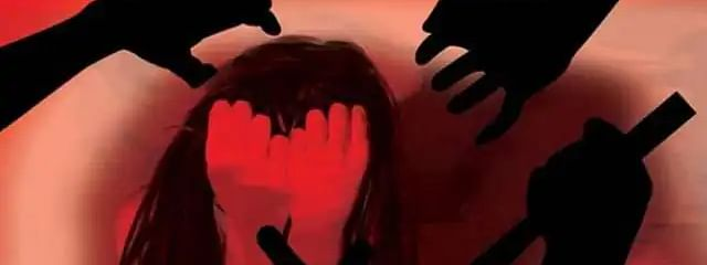 भोपाल में युवती को बंधक बनाकर सामूहिक दुष्कर्म, आरोपी गिरफ्तार
