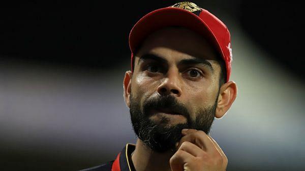 IPL-13: हार के बाद बोले कोहली, KXIP ने हमसे अच्छा खेल दिखाया