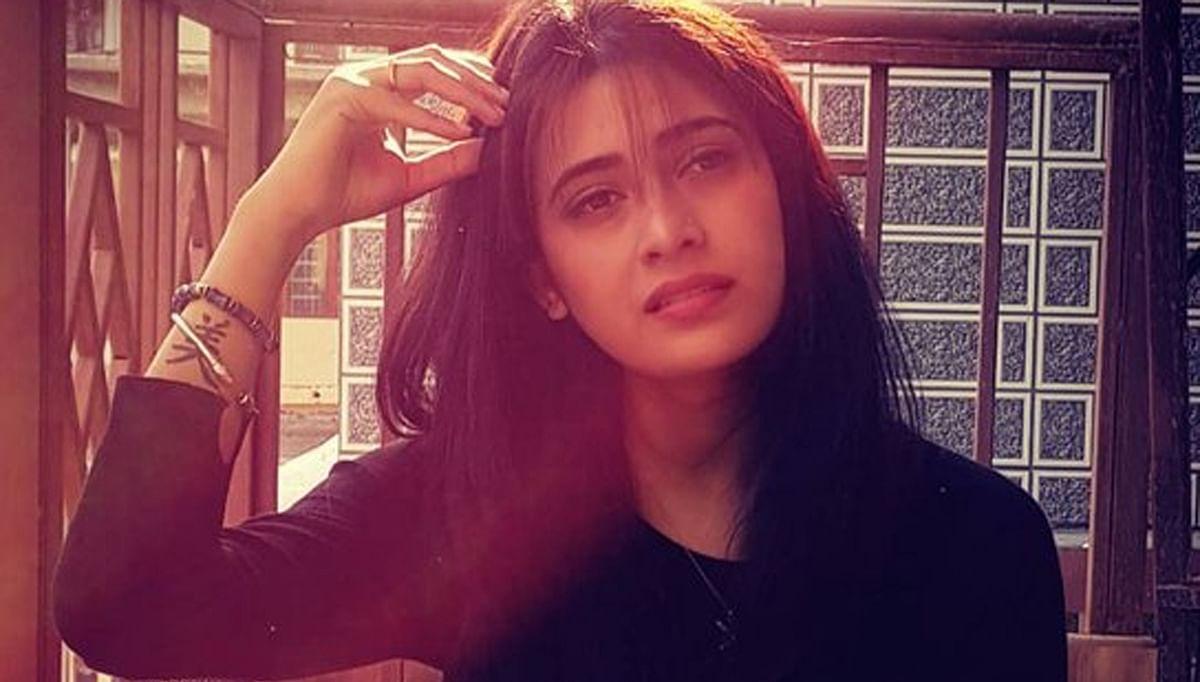 NCB ने टीवी अभिनेत्री प्रीतिका और एक पेडलर को ड्रग मामले में किया गिरफ्तार