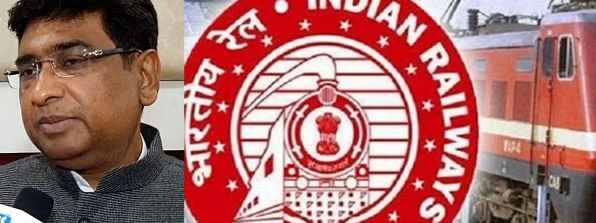Festive Season में 200 और ट्रेनें शुरू करेगा रेलवे : चेयरमैन