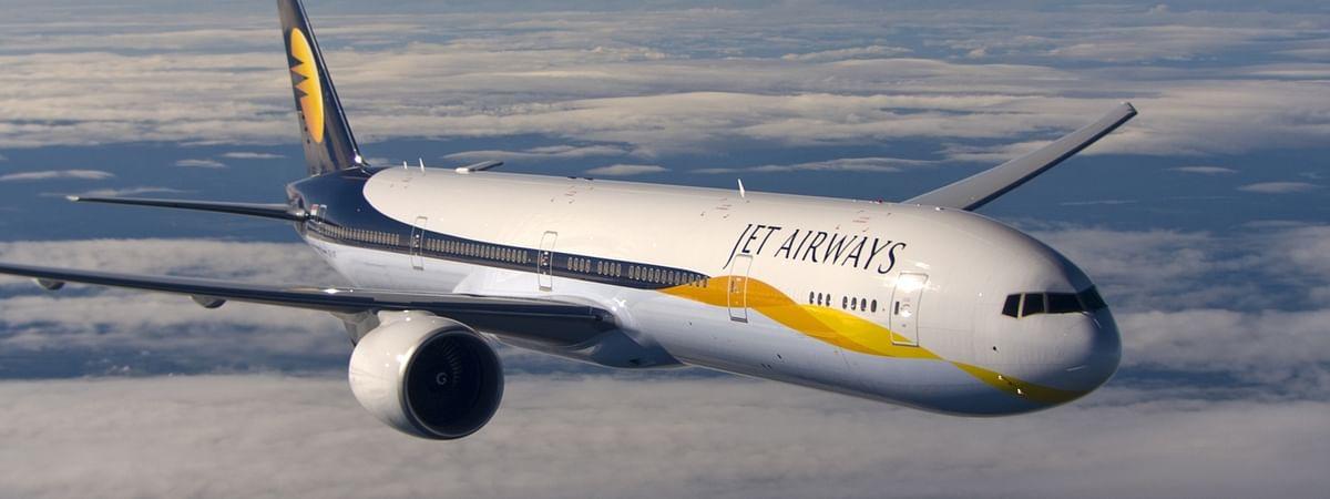 मुरारी लाल जालान और फ्लोरियन फ्रिट्च ने जीती जेट एयरवेज के अधिग्रहण के लिए प्रस्तावित बोली