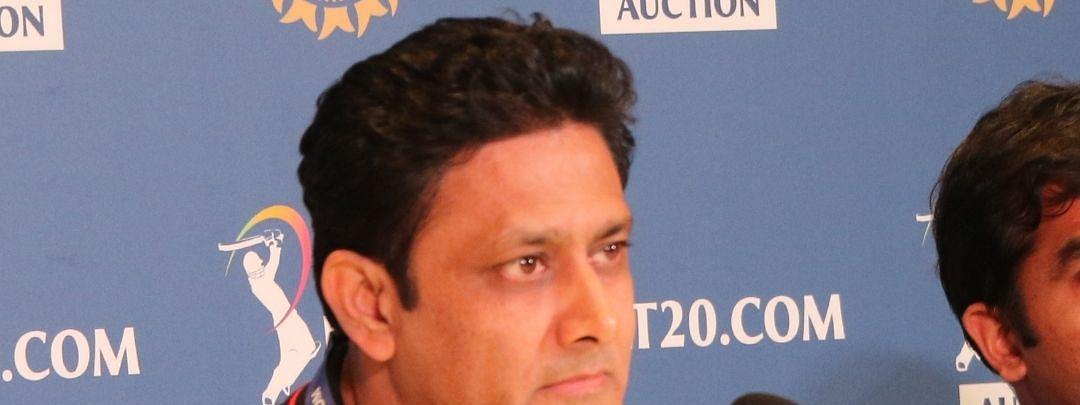 मुंबई के खिलाफ 'A' स्तर का खेल दिखाना होगा: अनिल कुंबले