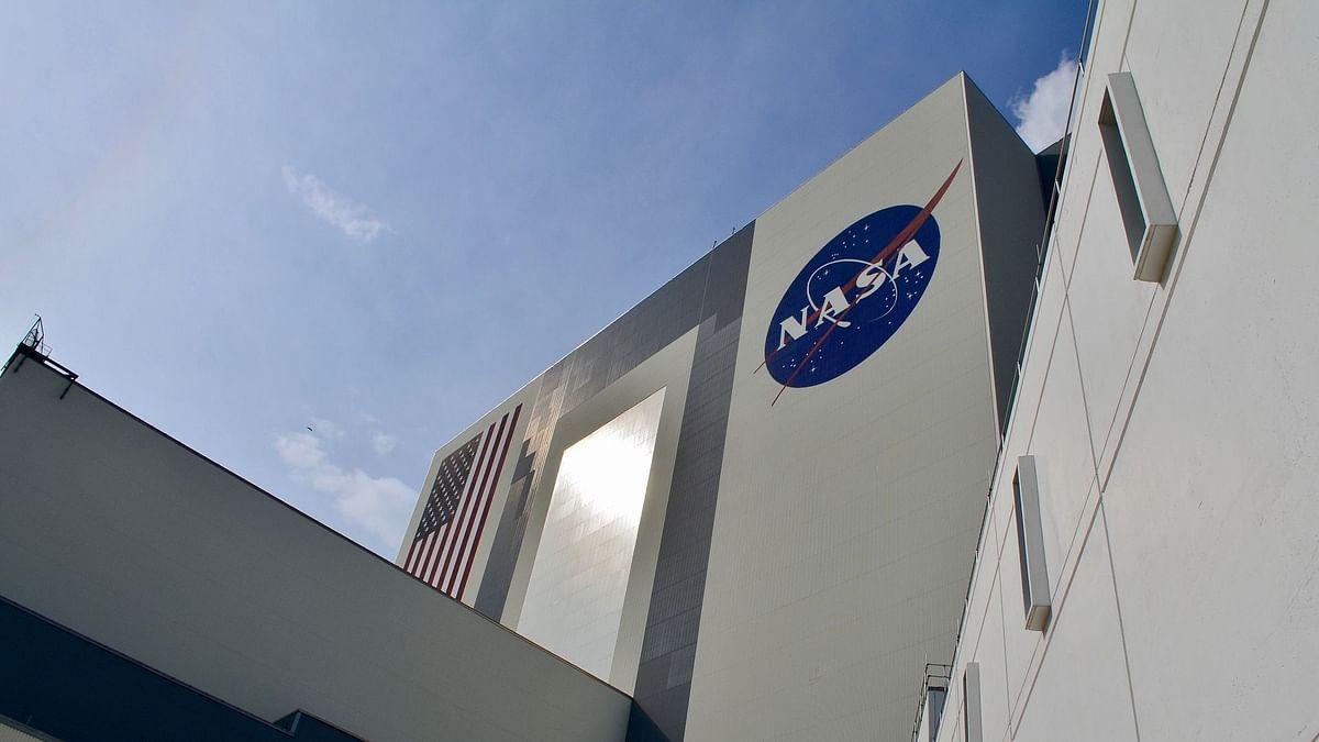रहस्यमयी चांद को लेकर आज NASA करेगा रोमांचक घोषणा