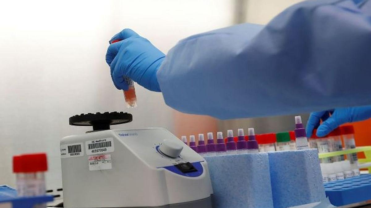 भारत बायोटेक कर रहा कोविड के लिए नेसल वैक्सीन का विकास : डॉ हर्ष वर्धन