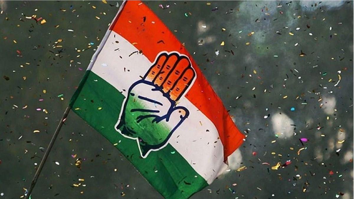 बिहार चुनाव: शत्रुघ्न सिन्हा के बेटे को मिला कांग्रेस का टिकट, ये है संभावित LIST