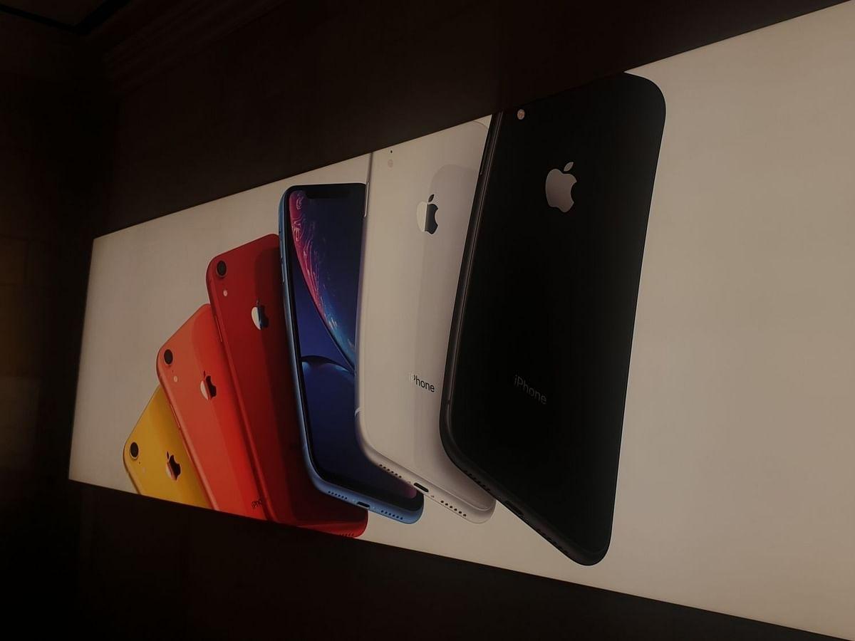 iphone 6 के बाद सबसे अधिक बिकने वाला फोन होगा iphone 12