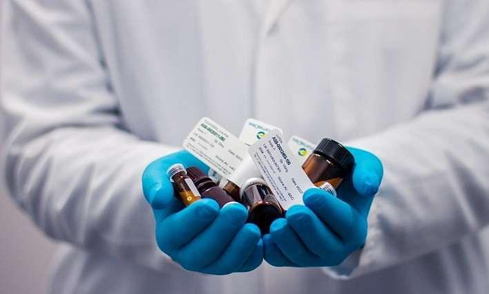 UP: राज्य सरकार के विभागों में भर्ती प्रक्रिया के निर्देश, आयुर्वेद व होम्योपैथी चिकित्सा आधिकारियों को नियुक्ति पत्र जारी