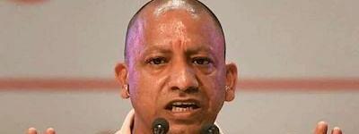 CM योगी ने किया ऑक्सीजन प्लांट का उद्घाटन, कहा, ऑक्सीजन के नए प्लांट से मिलेगा 72 घंटे का बैकअप