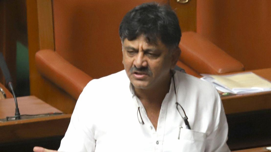 कर्नाटक कांग्रेस मांड्या में आयोजित करेगी किसान सम्मेलन