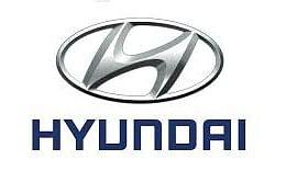 Hyundai की सितम्बर माह की बिक्री में 3.8 फीसदी का इजाफा