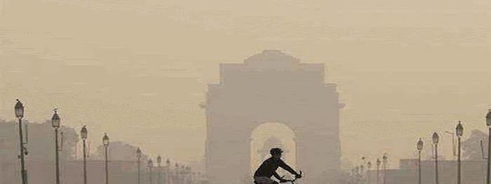 Delhi-NCR में प्रदूषण रोकने के लिए एक्शन मोड में आईं केंद्रीय प्रदूषण नियंत्रण बोर्ड की 50 टीमें
