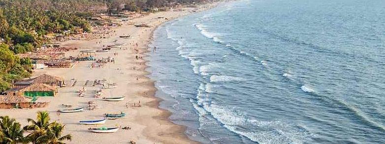 भारत के 8 समुद्र तटों को मिला ब्ल्यू फ्लैग सर्टिफिकेट, प्रकाश जावड़ेकर ने बताई बड़ी उपलब्धि