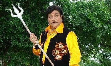 गुजराती फिल्म स्टार और पूर्व भाजपा विधायक नरेश कनोडिया का कोरोना से निधन