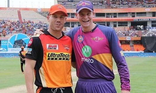 IPL-13: जीत का क्रम जारी रखना चाहेगा हैदराबाद, अब से थोड़ी देर में होगा राजस्थान रॉयल्स से मुकाबला